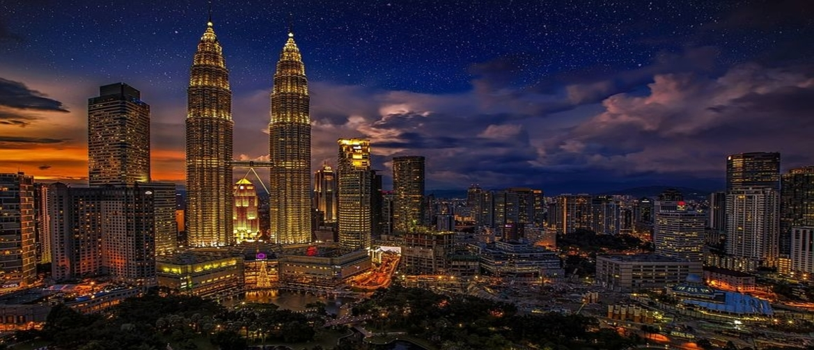 My Hopes and Dreams for Malaysia in 2021