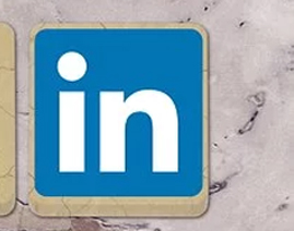 Is LinkedIn Improving Itself Out of Business?