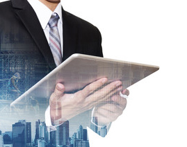 CIO Business leadership - shifting from tech to business leadership