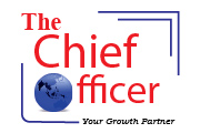 the chief officer
